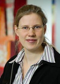 M-St Dönnebrink