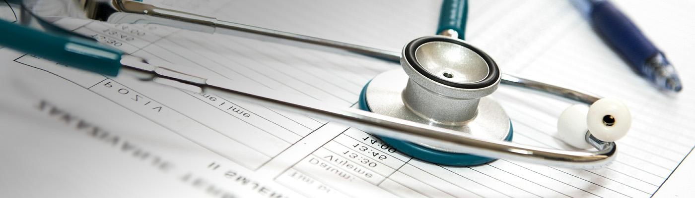 Fokus: Dialysepraxen
